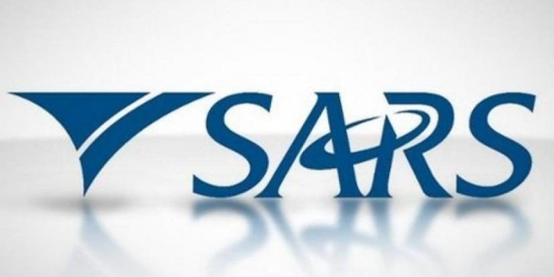 Sars Customs seizes drug-making substance worth R40m