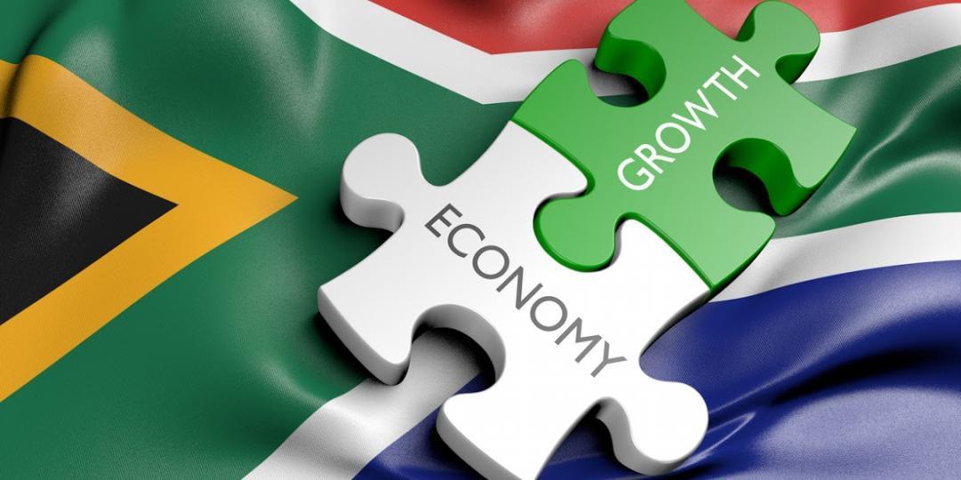 Manufacturing, industrialisation key to unlocking economic growth
